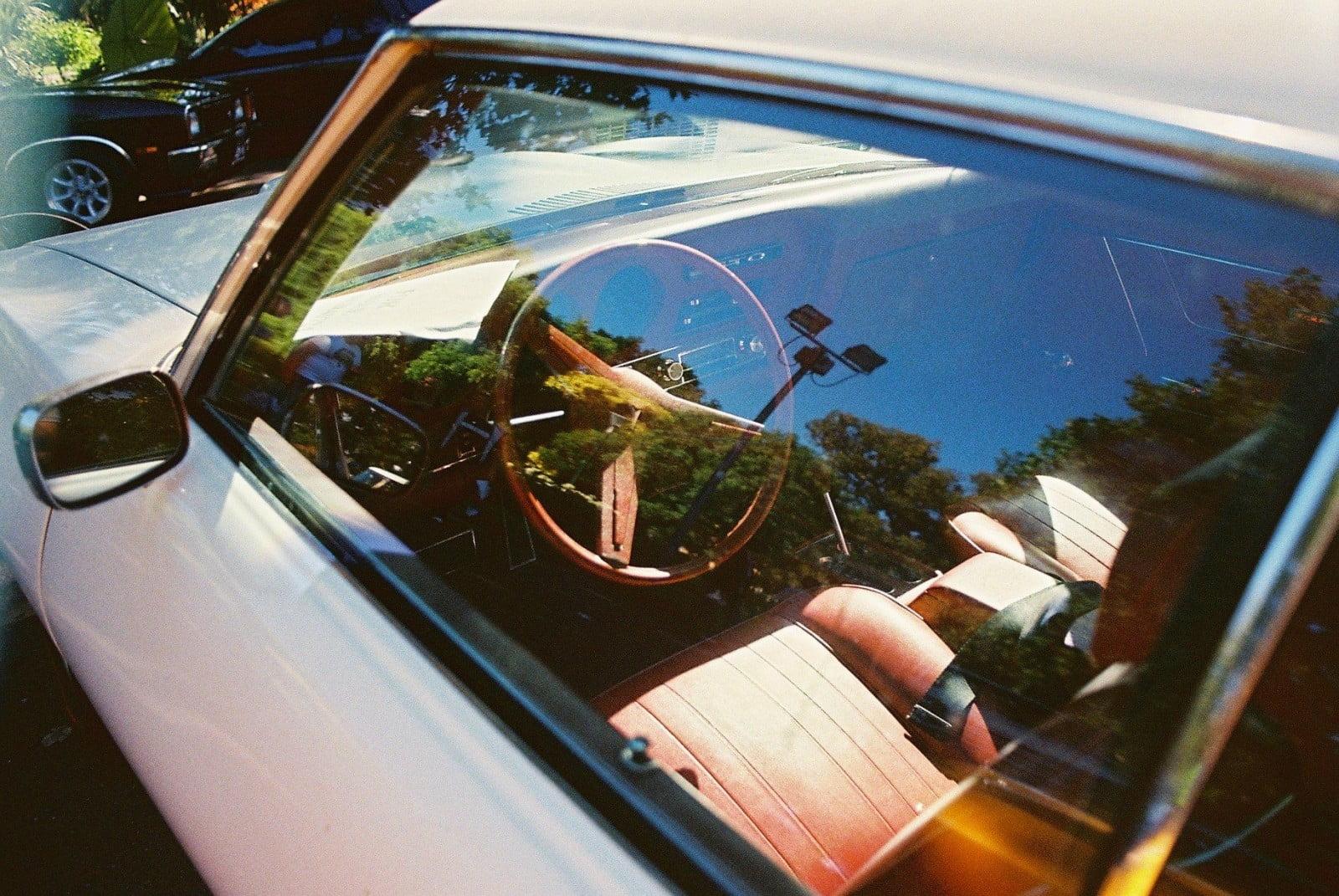 Bagian Mobil