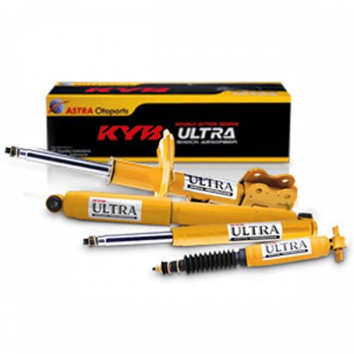 Shockbreaker Kayaba Ultra