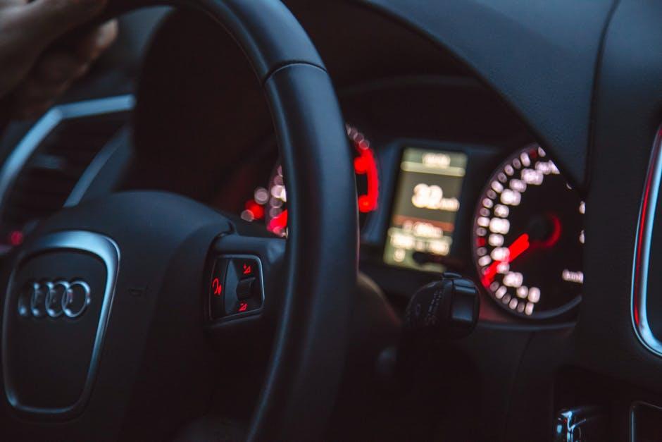 5 Manfaat Volt Stabilizer Pada Mobil Pribadi Yang Harus Anda
