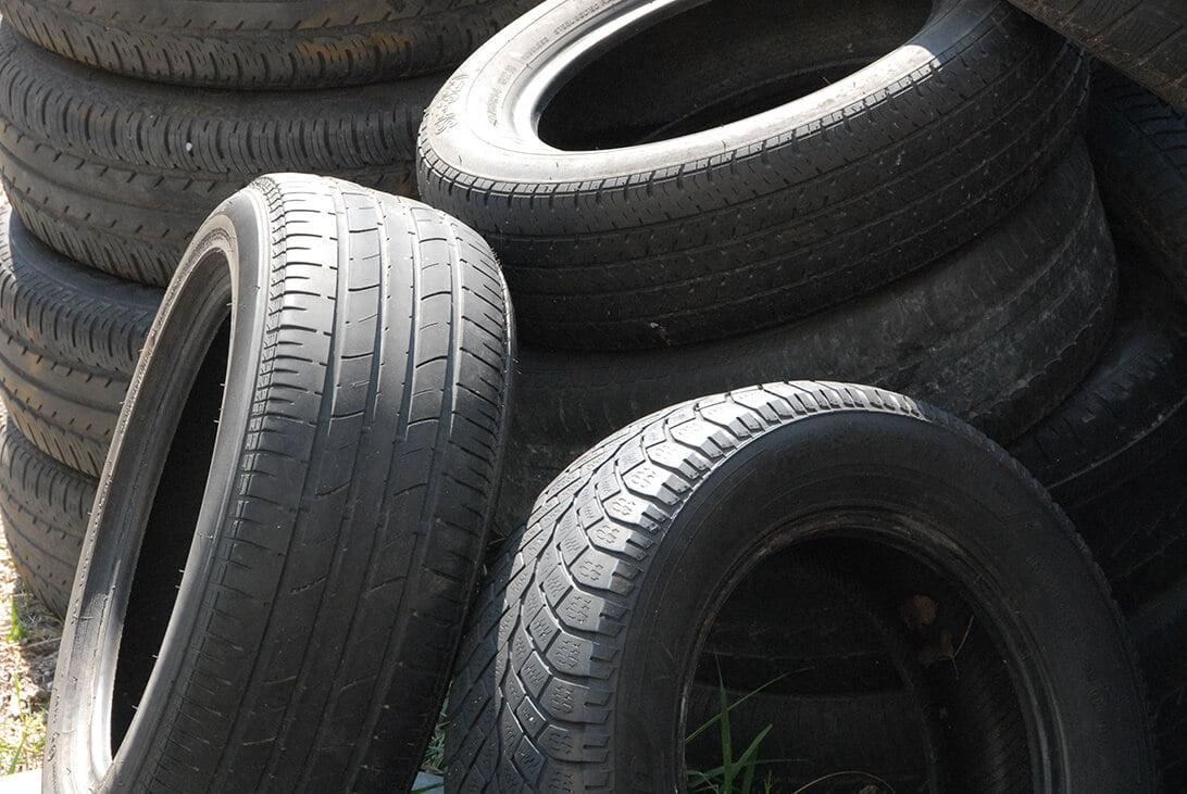 Simak Perbandingan Antara Ban Mobil Bridgestone Dunlop Dan Gt Ecopia Ep150 185 65r15 Voucher Radial