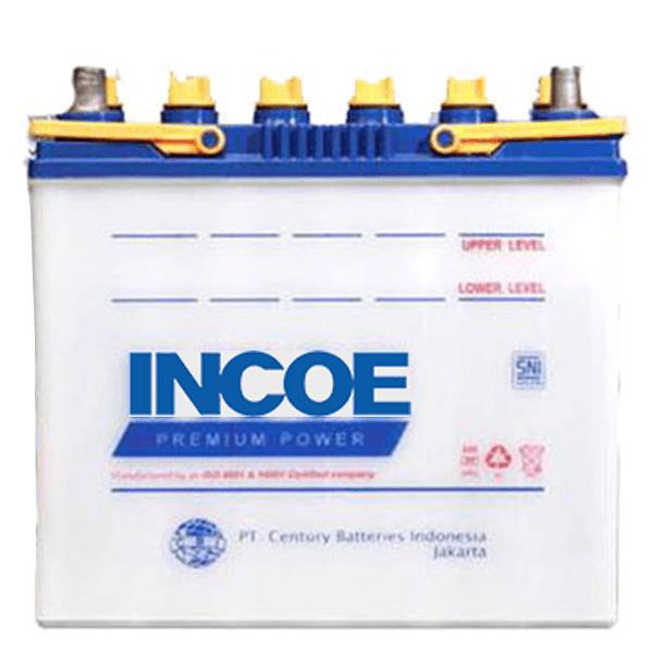 Aki Incoe Premium