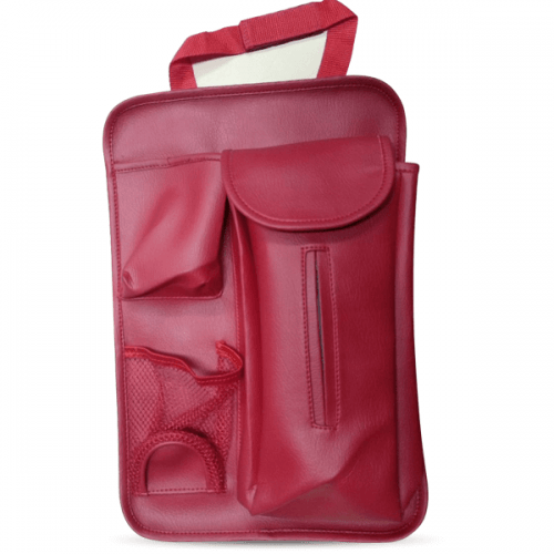 EVOLUTION TISSUE AQUA ORGANIZER