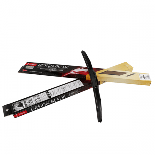 Wiper Blade Denso DDP Series