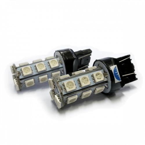 LAMPU T20 TANCAP LED