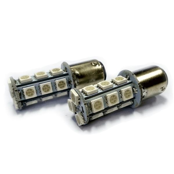 LAMPU T20 PUTAR LED
