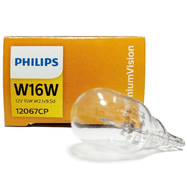 Philips W16W