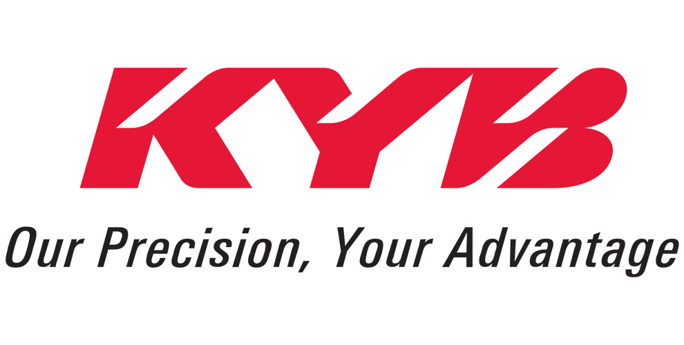 Shockbreaker Kayaba