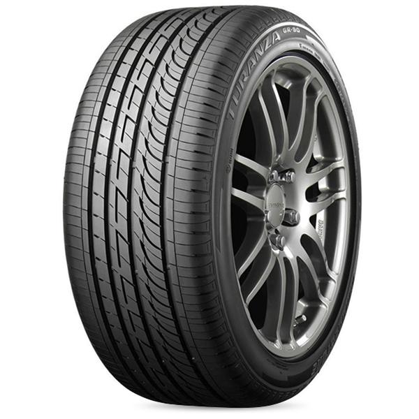 Jual Ban Mobil Bridgestone Turanza GR90