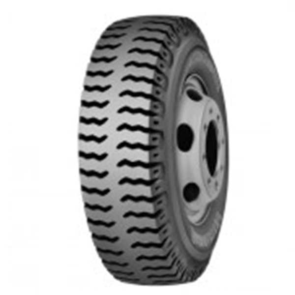 Jual Ban Mobil Bridgestone TBS SULP 1100-20 16PR