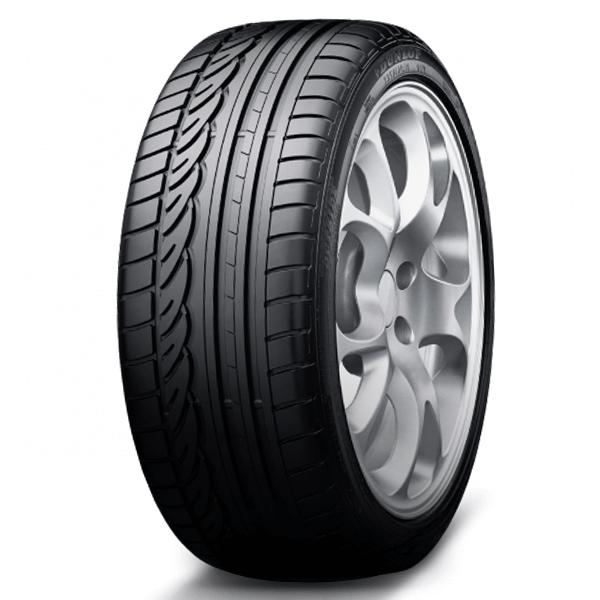 Jual Ban Mobil Dunlop SP01 SP01 205/55R16