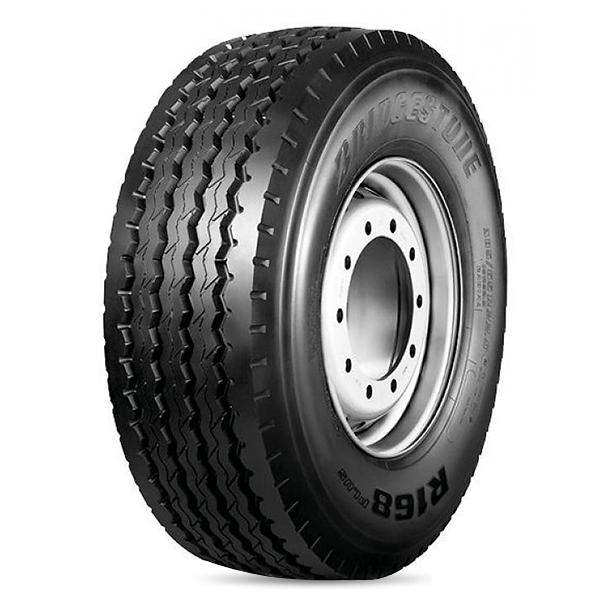 Jual Ban Mobil Bridgestone TBR R168AZ 385/65R22
