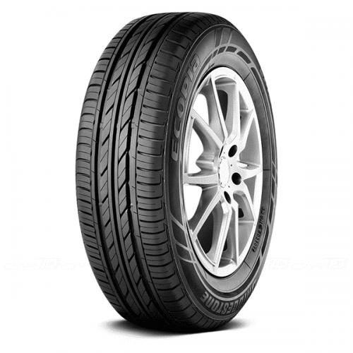 Jual Ban Mobil Bridgestone Ecopia EP150 185/70R14 88S