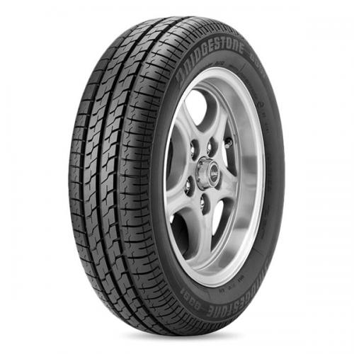 Jual Ban Mobil Bridgestone B-Series B-391 T 175/65 TR14
