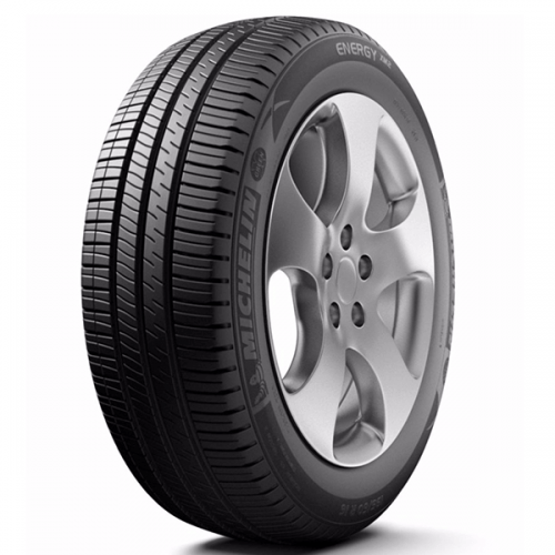 Jual Ban Mobil Michelin Energy XM2 215/70R15 98H