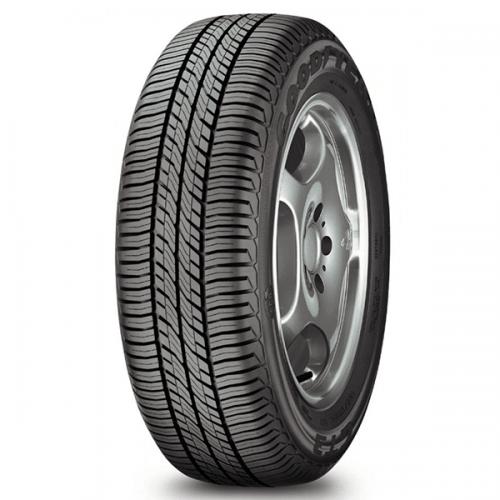 Jual Ban Mobil Good Year  GT3 175/65R15