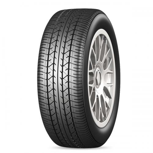 Jual Ban Mobil Bridgestone Potenza RE031Z T 235/55R18 99V