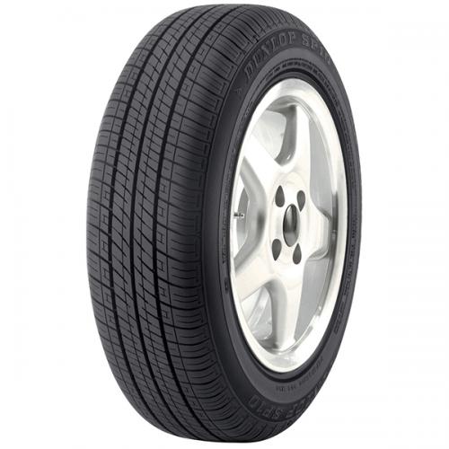 Jual Ban Mobil Dunlop SP10 SP10 185/65R15