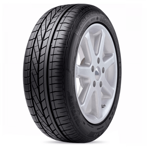 Jual Ban Mobil Good Year  Excellence RunFlat 225/55 R17