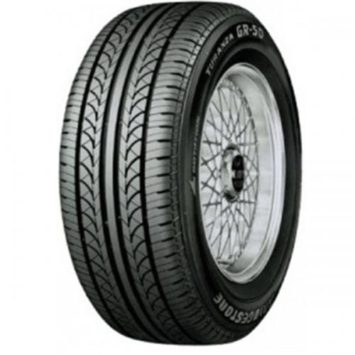 Jual Ban Mobil Bridgestone Turanza GR50 LWT 215/70 HR15