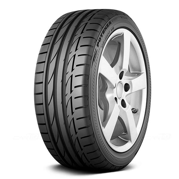 Jual Ban Mobil Bridgestone S001 S001 RFT 245/40R18