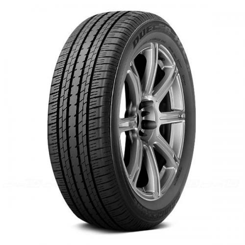 Jual Ban Mobil Bridgestone Dueler D-33 235/60 VR18 103H