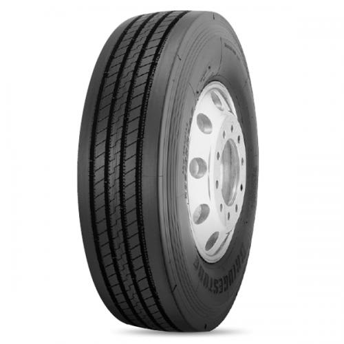 Jual Ban Mobil Bridgestone TBR R172 1100 R20 16PR