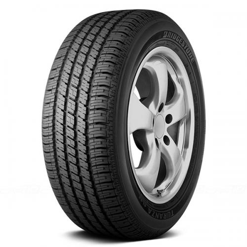 Jual Ban Mobil Bridgestone Turanza EL-42 T 235/55 HR17