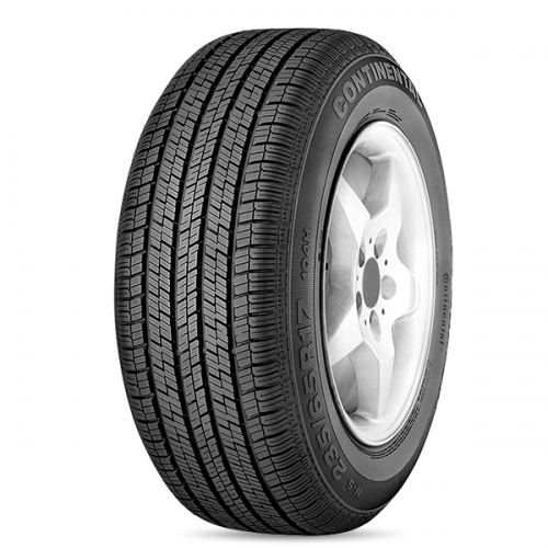 Jual Ban Mobil Continental Conti(MY) 4X4 Contact 215/65 R16 98H