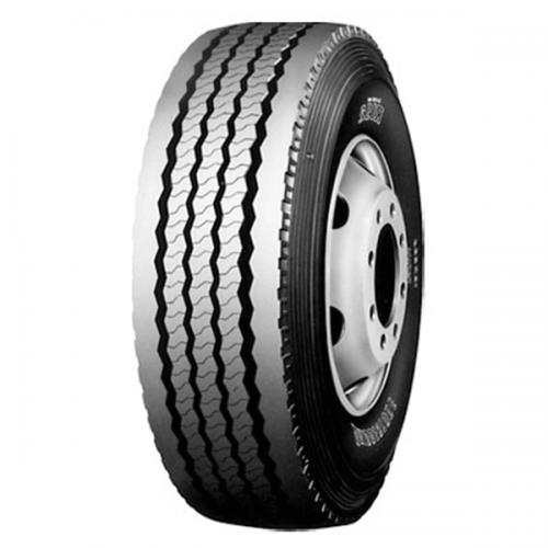Jual Ban Mobil Bridgestone TBR R192EZ 275/70R22