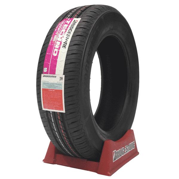 Bridgestone New Techno Tecaz 185 70 R14 88s Kiosban