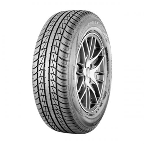 Jual Ban Mobil GT Champiro BXT PRO 225/60R16