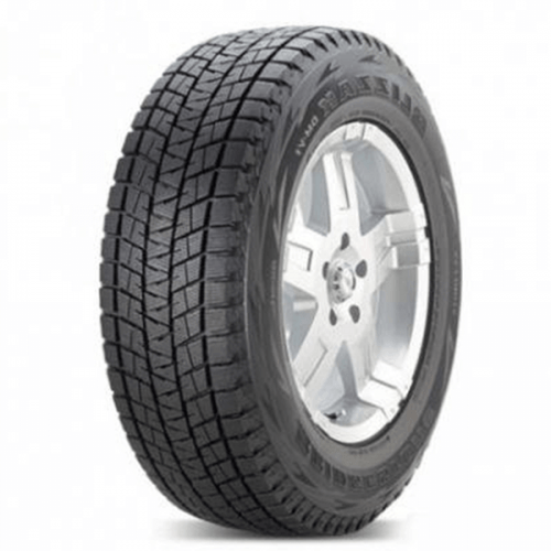 Jual Ban Mobil Bridgestone TBS DMS 900-20 14PR