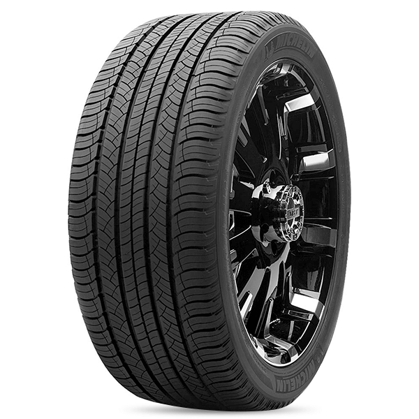 Jual Ban Mobil Michelin Latitude Tour HP XL Green X 235/55R17 99H