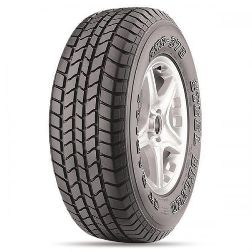 Jual Ban Mobil GT  GTR 378 235/70R15 103S OWL