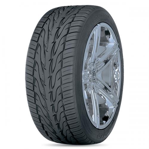 Jual Ban Mobil Toyo Proxes S/T II 315/35R20 106W BL