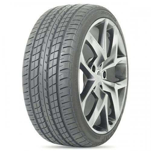 Jual Ban Mobil Dunlop SP2030 SP2030 185/60R15