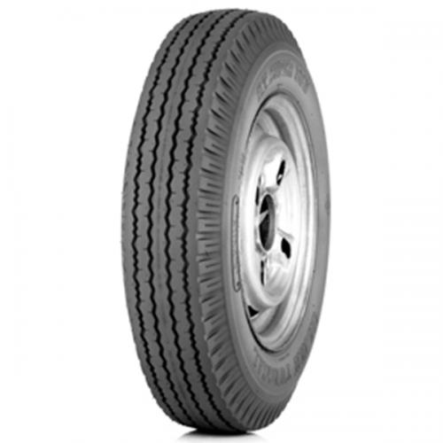 Jual Ban Mobil GT ULT Super/88N 500-12 8