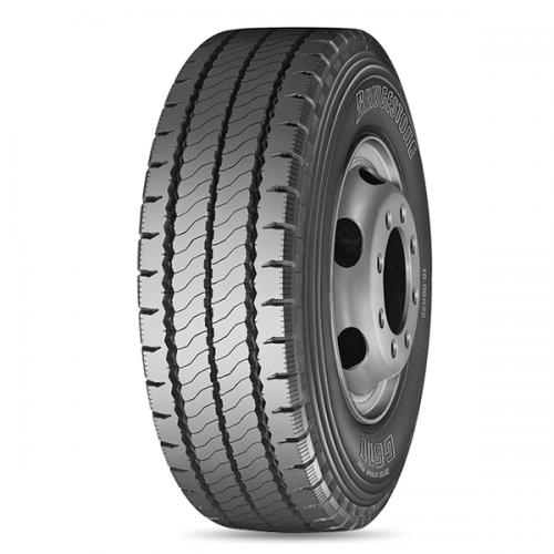 Jual Ban Mobil Bridgestone TBR G611 11 R22.5 16PR 148/145L