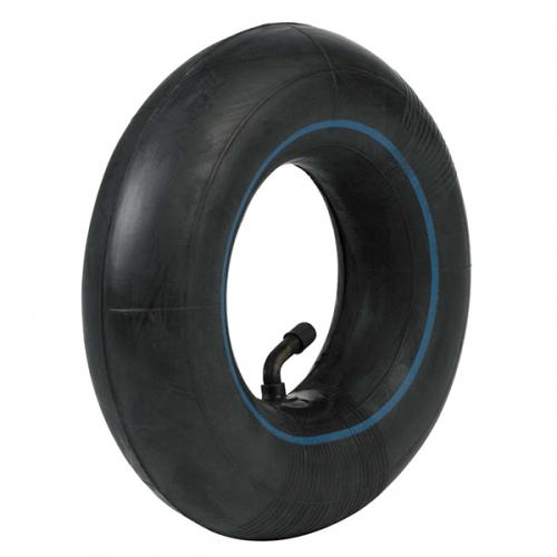 Jual Ban Mobil Bridgestone Tube TR-78A 1200-24