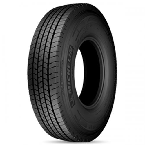 Jual Ban Mobil Michelin Agilis CLT 215/70R16C 108/106