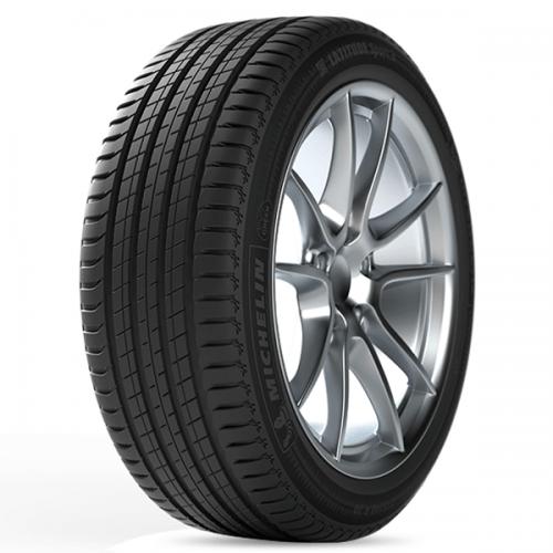 Jual Ban Mobil Michelin Latitude Sport 3 295/40R20 106Y N0