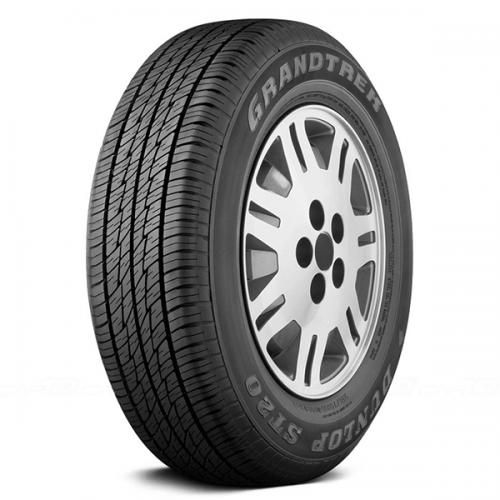 Jual Ban Mobil Dunlop ST20T ST20T 215/65SR16