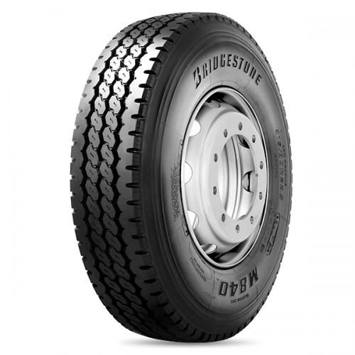 Jual Ban Mobil Bridgestone TBR M840EZ 325/95R24