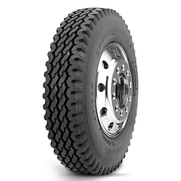 Jual Ban Mobil Bridgestone TBR M857CZ 445/65R195 18PR