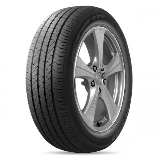 Jual Ban Mobil Dunlop SP270 SP270 225/55R17