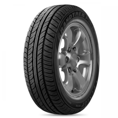 Jual Ban Mobil Dunlop PT2 PT2 285/60R18