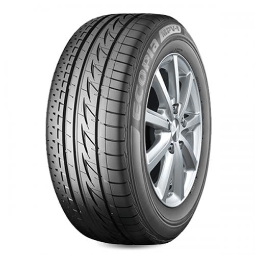 Jual Ban Mobil Bridgestone Ecopia MPV1 205/65 SR15