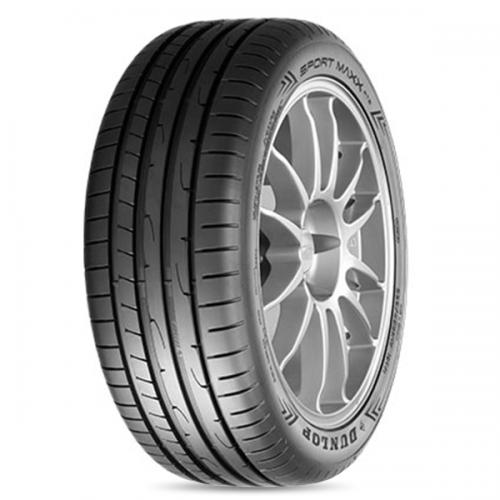 Jual Ban Mobil Dunlop SP Sport Maxx RT 225/40R18