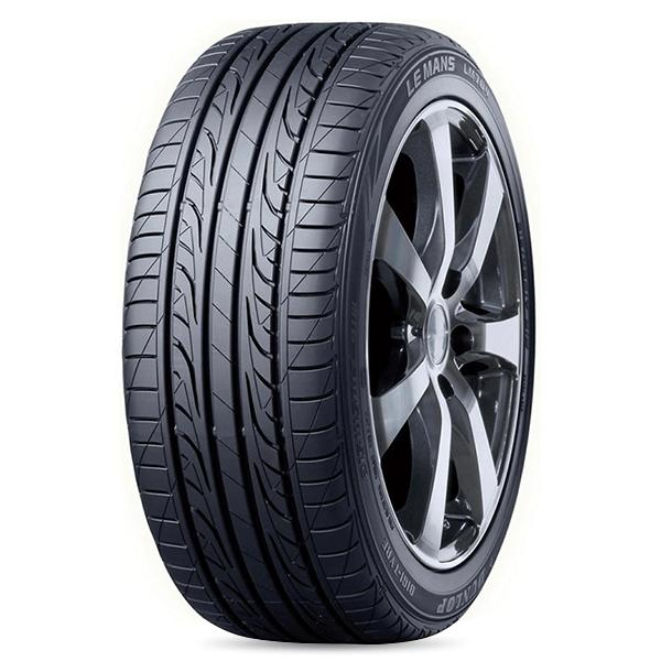 Jual Ban Mobil Dunlop SP Sport LM704 235/50VR18