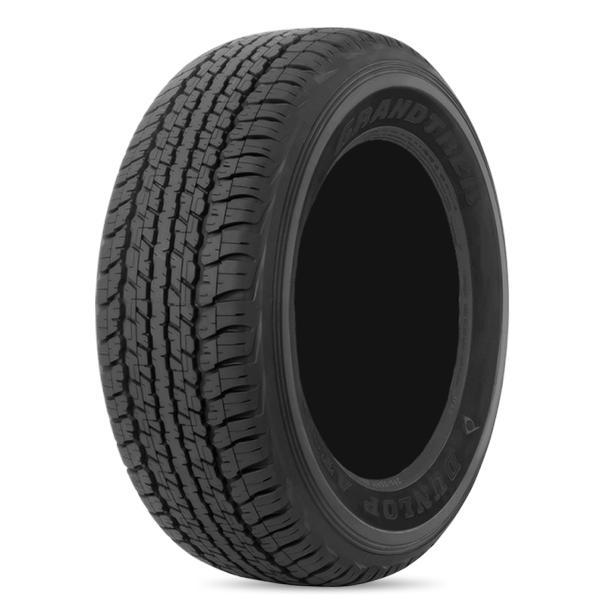 Jual Ban Mobil Dunlop AT22 AT22 285/60R18